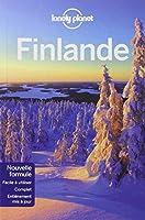 FINLANDE 1ED