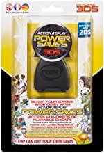 Datel Action Replay Power Saves (Nintendo 3DS Xl/Nintendo DS) [Importación Inglesa]