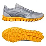 Reebok Realflex Optimal Mens Trainer J87977 RRP £70