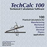 TechCalc 100