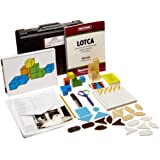 LOTCA 718261000 2nd Battery Theraputic Cognitive Assessment