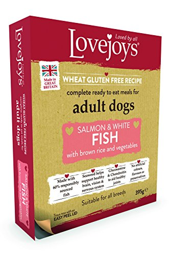 lovejoys-adult-salmon-with-rice-and-vegetables-dog-food
