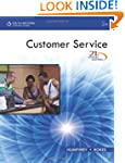 21st Century Business: Customer Servi...