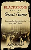 Blackstone and the Great Game