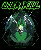 Patch - Overkill - The Electric Age