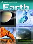 Holt McDougal Earth Science: Student...