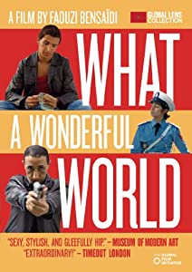 What a Wonderful World (Amazon.com Exclusive)