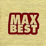 MAX BEST