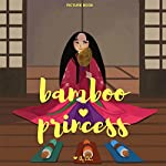 Bamboo Princess |  ci ci