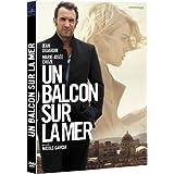 Un Balcon sur la merpar Jean Dujardin
