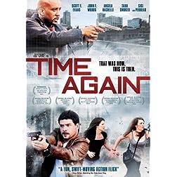 Time Again