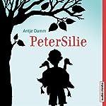 PeterSilie | Antje Damm