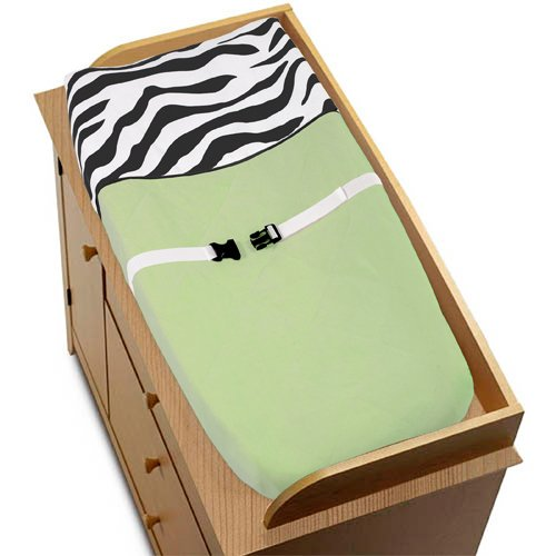 Zebra Print Accessories For Bedroom front-226991