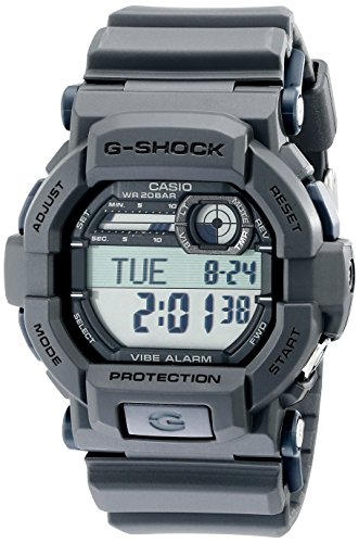 g shock gd 350 manual
