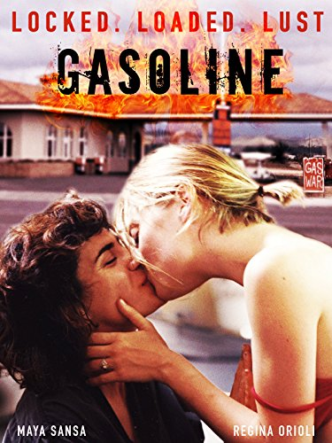 Gasoline (English Subtitled)