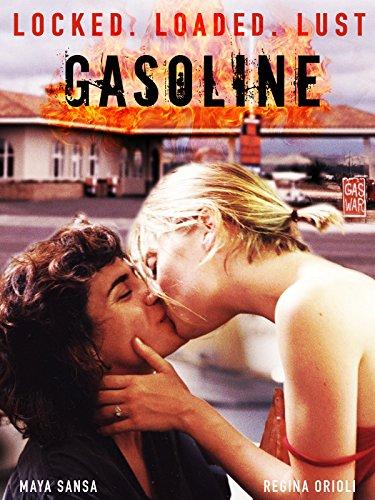 Gasoline (English Subtitled)
