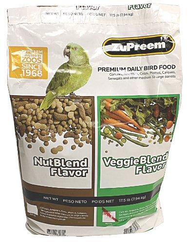 Cheap BND 679990 ZUPREEM – Veggieblend Diet 86170 (BND-BC-BC679990)