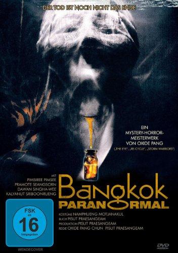 bangkok-paranormal
