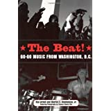 The Beat: Go-Go Music from Washington, D.C. (American Made Music)