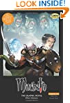 Macbeth The Graphic Novel: Original T...