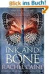Ink and Bone (Novels of the Great Lib...