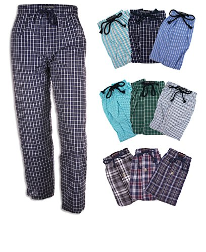 andrew-scott-boys-6-pack-woven-pant-large-14-16-6-pack-assorted-classic-plaids
