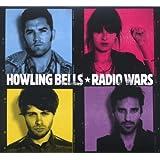 Radio Wars