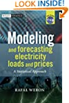 Modeling and Forecasting Electricity...
