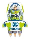 Disney Toy Story Rocket Pendant Shade