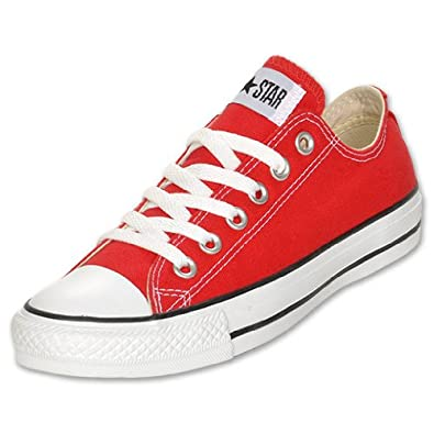 Save on Converse Men's Shoes. Converse All Star Red White Canvas Classic Shoes low cut slip on US 6 AU $ Trending at AU $ CONVERSE All Star Canvas Unisex Low-Top Casual Sneaker Shoes 13 Men 15 Women. AU $ +AU $ postage. Make Offer.