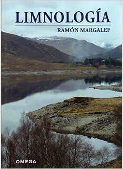 Limnologia (Spanish Edition): Ramon Margalef: 9788428207140: Amazon
