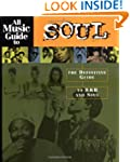 All Music Guide to Soul: The Definiti...