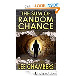 The Sum of Random Chance