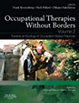 Occupational Therapies without Border...