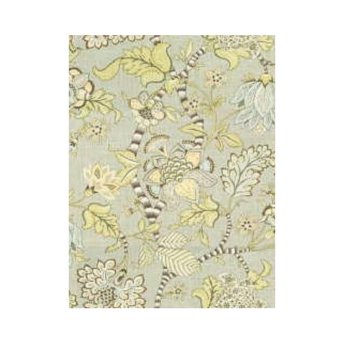 Kravet IDEOLOGY-315 Fabric coupons 2015