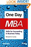 One-day MBA: Skills for Succeeding in...
