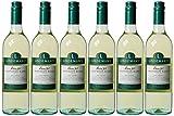 Lindemans Bin 95 Sauvignon Blanc White Wine 75cl (Case of 6)