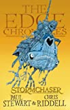 Paul Stewart The Edge Chronicles 5: Stormchaser: Second Book of Twig