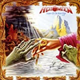 Keeper Of The Seven Keys Part II Helloween