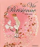 La Vie Parisienne (1901092658) by Arwas, Victor