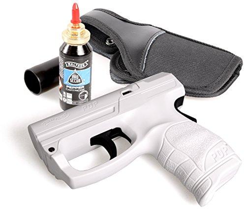 sdg-personal-defense-pistole-walther-pdp-im-set-mit-holster-pfefferkartusche