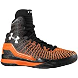 Under Armour Clutchfit Drive Mens Basketball Shoes Black New In Box