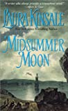 Midsummer Moon (1402213980) by Laura Kinsale