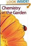 Chemistry in the Garden: RSC