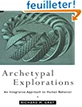 Archetypal Explorations: Towards an A...