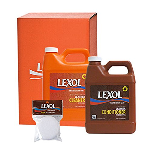lexol-0922-leather-care-kit-with-sponges