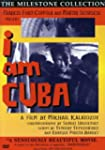 I Am Cuba