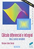 img - for Calculo Diferencial E Integral (Spanish Edition) book / textbook / text book