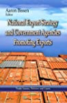 National Export Strategy and Governme...