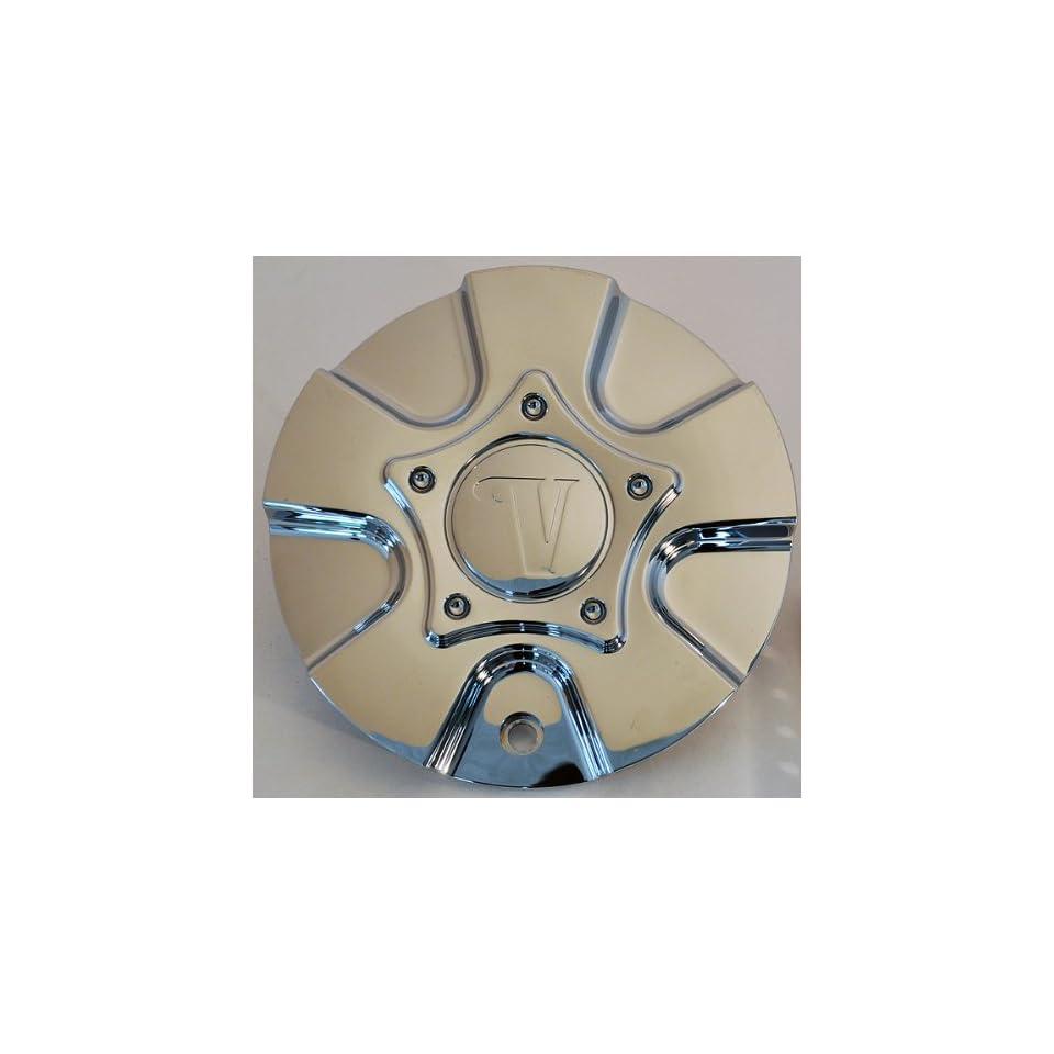 Blue Hose /& Stainless Black Banjos Pro Braking PBK5015-BLU-BLA Front//Rear Braided Brake Line